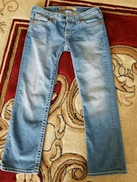 Big star capri size  27  Waterloo, 50701