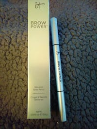 It Cosmetics Brow pencil Fayetteville, 72704