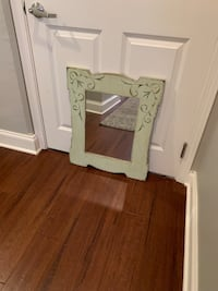 Decorative Mirror - Target