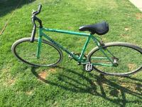 Thruster fixie probably for parts Salinas, 93906