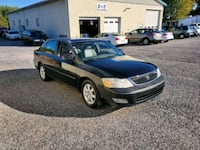 2000 Toyota Avalon Owings Mills