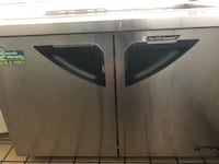 white and black microwave oven Redlands, 92373