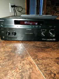Sony STR-DG1000 Clearwater, 55320