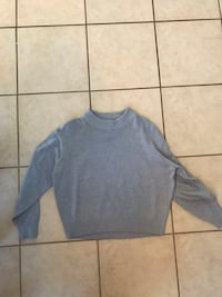 Long sleeve sweater  Fort Myers, 33912