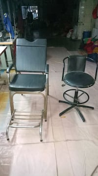 1 parlor Chair & 1 Normal chair  Surat, 395006