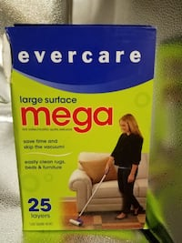 Evercare Large Surface Cleaner Eastvale