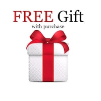 FREE gifts with items (Plz Read Info) Kitchener, N2G 4X6