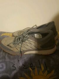 Shoes size 11 Thurmont, 21788