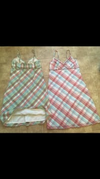 Two Brand New Tommy Hilfiger Dresses Halifax, B3B 1A6