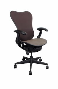 Herman Miller Mira 2 office chair Toronto