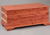 Cedar Chest Germantown, 20874