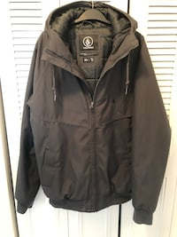 Ski jacket - youth.in great condition West Vancouver, V7T 1A8
