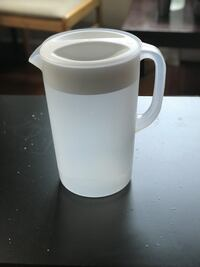 Wanted Jug - 3 L Chicago, 60660