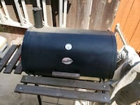 black Char-Broil gas grill Escondido, 92029