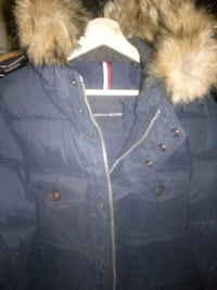 Winter jacket,size medium,brand new, NEVER WORN