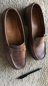 Women's shoes size 7 G.H. Bass & Co San Diego, 92104