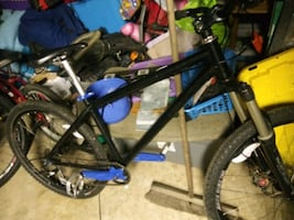 Nice bike check it out