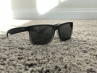 AUTHENTIC RAY BANS! (THE JUSTINS) 2064 mi