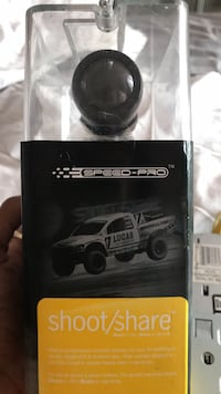 Speed pro shoot and share camera  Mississauga, L5A 2J2