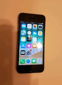 iphone 5S '64 GB' Iskenderun