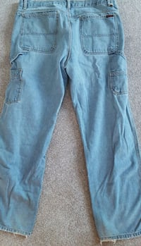 Jeans Milford, 03055