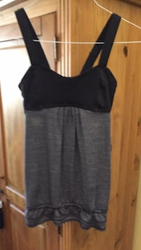 Lululemon top XS small in mint condition Gatineau