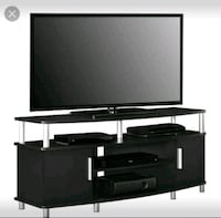 Tv stand Dallas, 75207