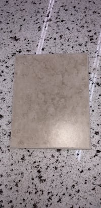 "8""X10"" COSMOS NATURAL WALL TILE  Toronto, M1S 3B1"