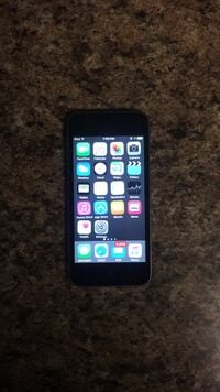 Ipod Touch 6th Gen Coquitlam
