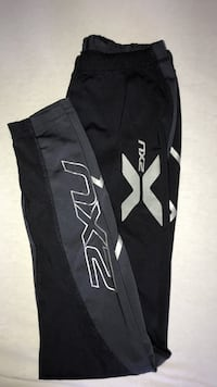2xu tights Hordvik, 5108