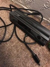 Xbox one 500gb comes with everything shown, no issues what's so ever, need gone asap Phoenix, 85016