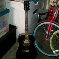 Guitar for Sale - Used Ashburn, 20147