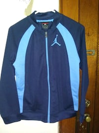 Youth Nike Jordan Jacket