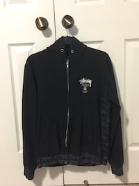 Men's Stussy sweater small (Open to offers!!!) Markham, L3R 4M9
