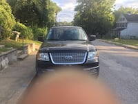 Ford - Expedition - 2005 Baltimore
