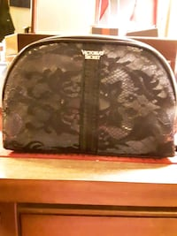 Victoria Secret Makeup bag Omaha, 68114