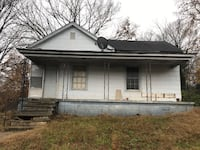 HOUSE For sale 3BR 2BA Whitmire