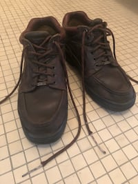 Timberland shoes Stockholm, 118 58