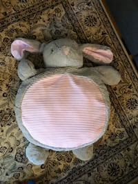 Baby seat and play mat Alexandria, 22309