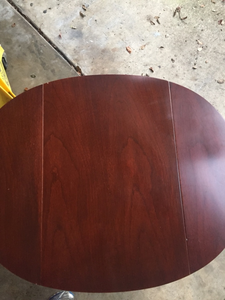 Hickory chair company-$Reduced - $50