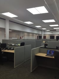 Office Cubicles - Desks - File Cabinets Ronkonkoma, 11779