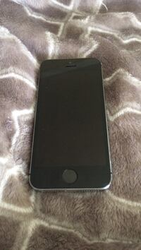 iPhone 5s For Parts Nanaimo