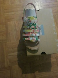 New in Box Kids Toms Parkville, 21234