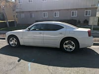 2007 Dodge Charger RT San Jose