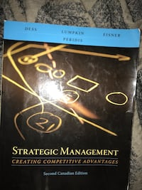HR and Project Management textbooks  Toronto, M6H 2Y2