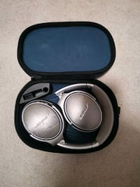 bose quietcomfront 35ll headphone