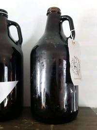 growler Denver, 80221