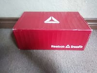 Womens Reebok Crossfit (Never Worn) $30 each Beaumont, 77705