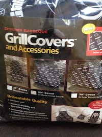 Penn State grill covers and accesories Bethlehem township, 18020