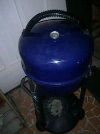 BBQ Grill Port Richey, 34668
